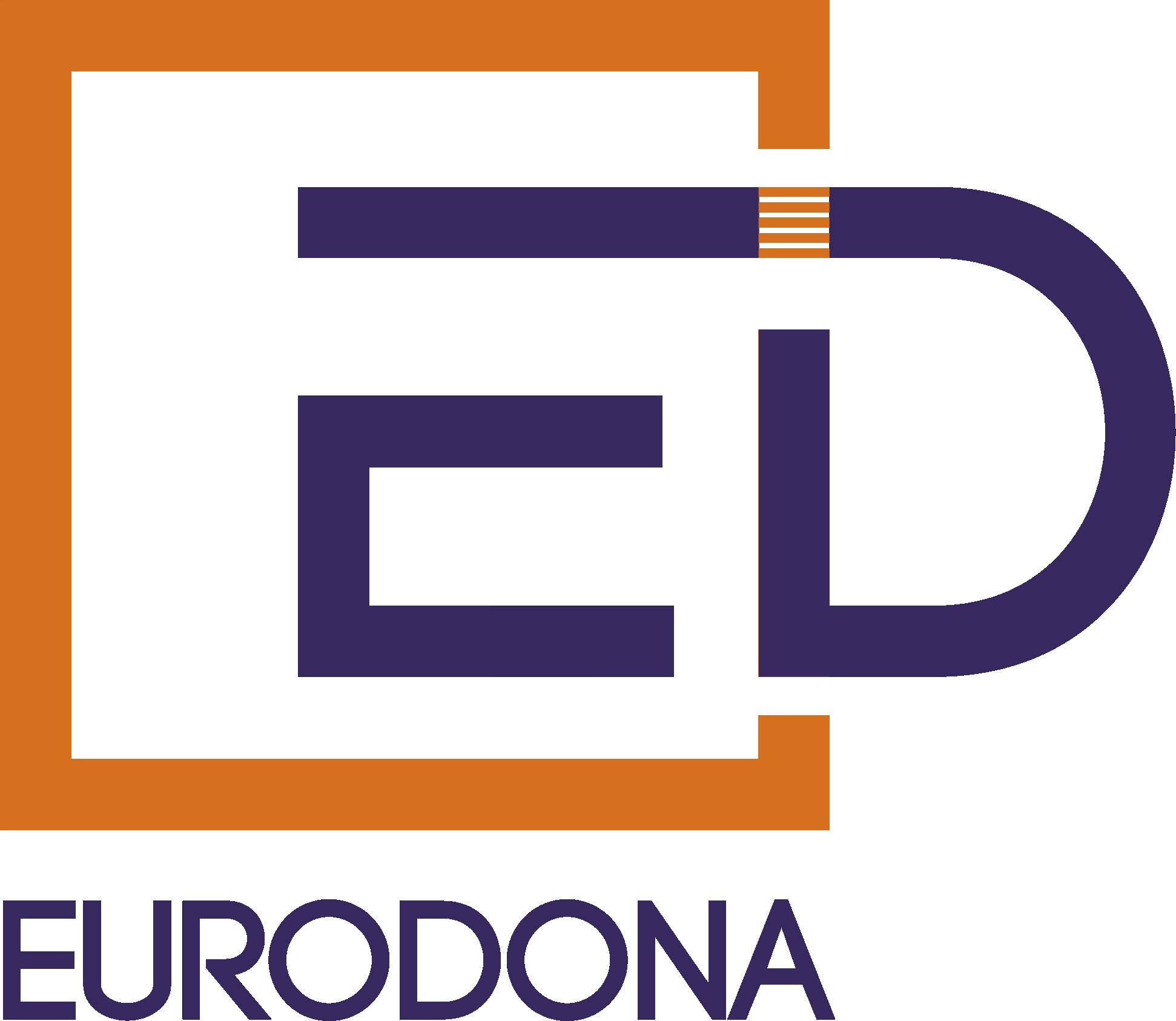 Eurodona.lt